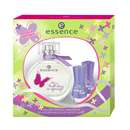 "essence ""fragrance spring sets"" to love!"