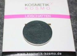 Produktbild zu Kosmetik Kosmo Lidschatten – Farbe: 480b Schwarzwald