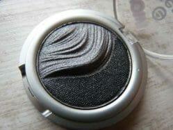 Produktbild zu essence 3D eyeshadow – Farbe: 07 irresistible smokey eye