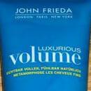 John Frieda Luxurious Volume Fühlbar-Mehr-Volumen Shampoo
