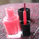 Absolute Douglas Absolute Nails Nagellack, Farbe: Pepp'ina 28 (Spring Look 2013)