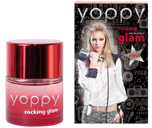 Yoppy – wenn aus Mode Düfte werden