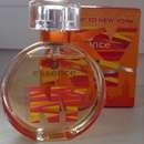 essence fragrances Like A Trip To New York Eau de Toilette