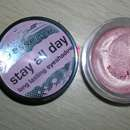 essence stay all day long lasting eyeshadow, Farbe: 09 for fairies