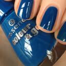 essence colour & go nail polish, Farbe: 129 the boy next door