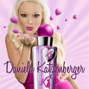 """Daniela Katzenberger lanciert ihr zweites Parfum """"Love Cat"""""""