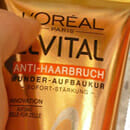 L'Oréal Paris Anti-Haarbruch Wunder-Aufbaukur