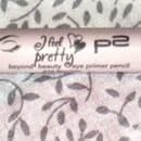 p2 I feel pretty eyeshadow base (LE)