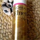 L'Oréal Paris Elnett de Luxe Haarspray Dauerhaftes Volumen