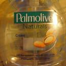 Palmolive Naturals Crème Flüssigseife mit Mandelmilch