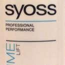 Syoss Volume Lift Spülung