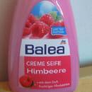Balea Creme Seife Himbeere (LE)