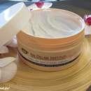 Ida Delam Institut Sand-Peeling-Paste