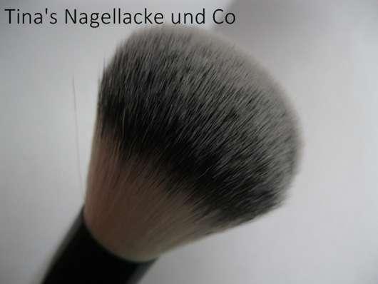ebelin Professional Puderpinsel (schwarz)