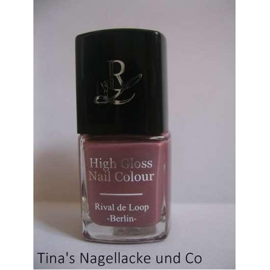 Rival de Loop High Gloss Nail Colour, Farbe: 52