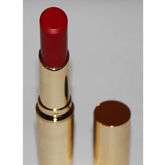 <strong>Flormar</strong> Deluxe Cashmere Stylo Lipstick - Farbe: DC25
