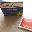 Bad Heilbrunner Mate Tee Guarana