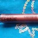 Catrice Infinite Shine Lip Gloss, Farbe: 010 Nude-Tritious