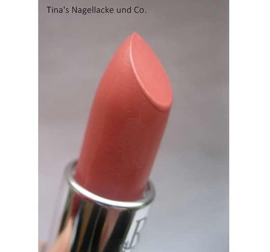 Rival de Loop Creamy Lipstick, Farbe: 24
