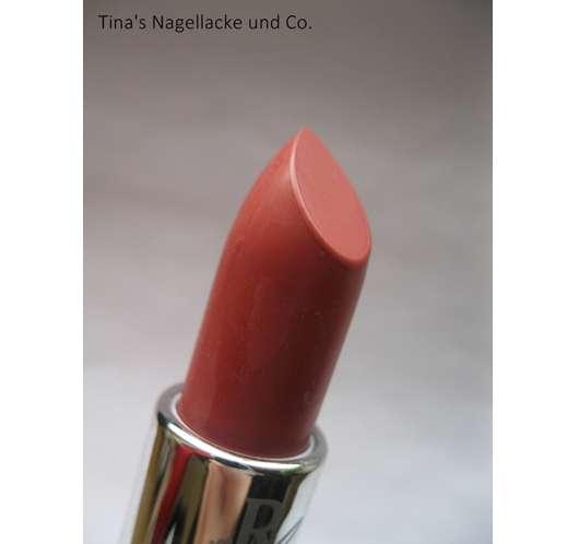 Rival de Loop Creamy Lipstick, Farbe: 59