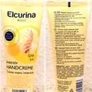Elcurina Body Intensiv Handcreme Q10