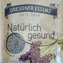 Dresdner Essenz Natürlich Gesund Entspannungsbad Lavendel Melisse