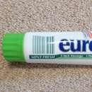 eurodont Mint Fresh Zahncreme