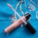 Catrice Infinite Shine Lip Gloss, Farbe: 040 Like A Nude Life