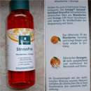 Kneipp Stressfrei Mandarine & Orange Gesundheitsbad