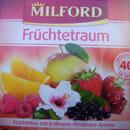 Milford Früchtetraum Früchtetee