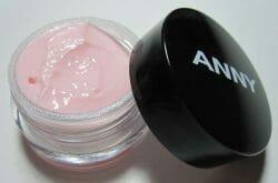 Produktbild zu ANNY Cosmetics Biotin Energy Cream