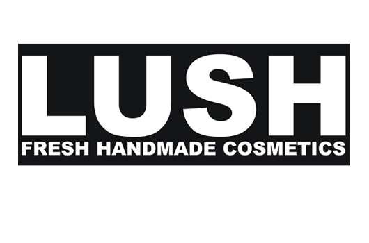 LUSH feiert Verabschiedung der EU-Kosmetikrichtlinie