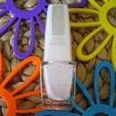 IsaDora Wonder Nail Nagellack, Farbe: 761 Sweet (LE)