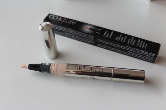 Artdeco Perfect Teint Concealer, Farbe: 3