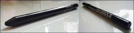 Avon Super Shock Gel Eyeliner, Farbe: Black