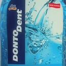 DontoDent Zahnfleisch Intensiv-Pflege Mundspülung