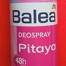 Balea Deospray Pitaya
