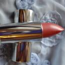 Catrice Ultimate Shine Lip Colour, Farbe: 080 Corallicious Pink