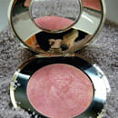 Artistry Sheer Cheek Color, Farbe: Sequined Rose (LE)