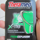 Theramed X-ite Freshexplosion Zahncreme