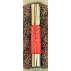 Produktbild zu p2 cosmetics 14h lip designer velvet matte lipstick – Farbe: 010 lovely ballerina