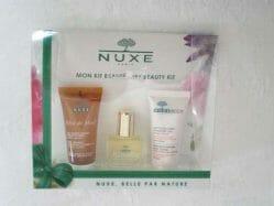 Produktbild zu NUXE My Beauty Kit