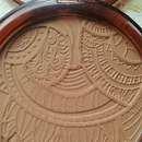 Artdeco Bronzing Powder Compact, Farbe: 02 tribal bronzing (LE)