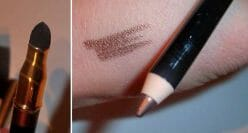 Produktbild zu ARTISTRY Eyeliner Pencil – Farbe: bronzed patina (LE)