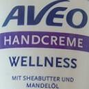 Aveo Handcreme Wellness