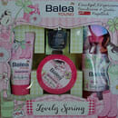 Balea Young Lovely Spring Set (LE)