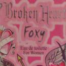 Coscentra Broken Heart Foxy For Women Eau de Toilette