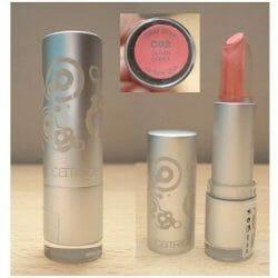 Produktbild zu Catrice Lip Balm Stick – Farbe: C02 Sugar Shock (Candy Shock LE)