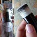 ebelin Professional Make up + Concealer-Pinsel