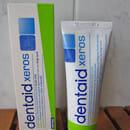 dentaid xeros Feuchtigkeits-Zahnpasta